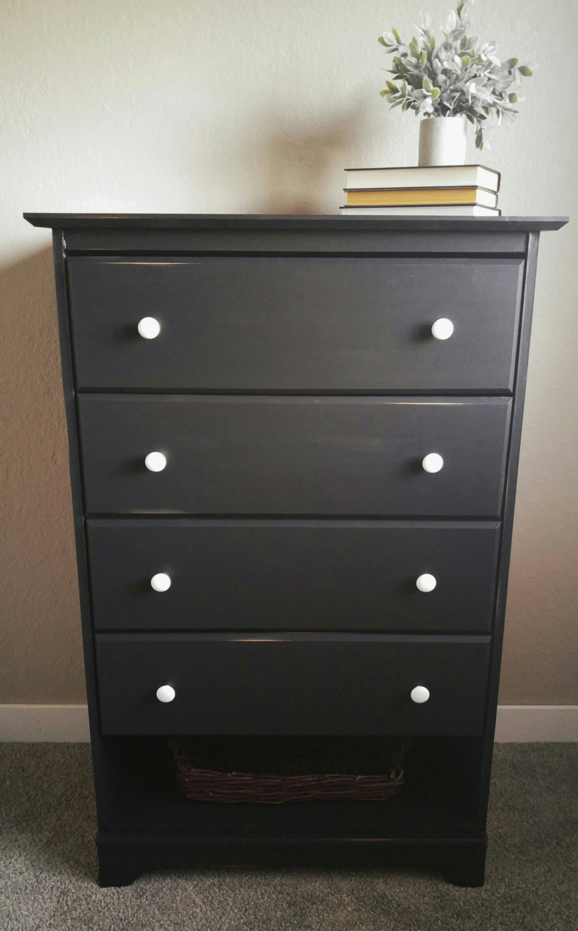 and dresser sale pin sicilian black drawers for henry drawer